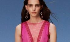 Alberta Ferretti collezione Resort 2021: il tributo all'Italia, tutti i look
