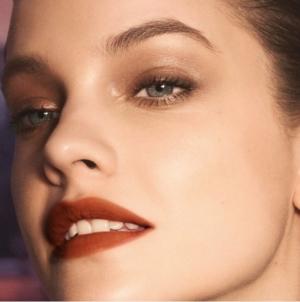 Armani Beauty Festival Venezia 2020: il lancio della collezione di make up Venezia