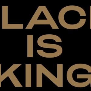 Black is King Beyoncé Disney: il visual album in streaming su Disney+