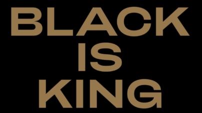 Black is King Beyoncé Disney: il visual album in streaming su Disney+, il trailer