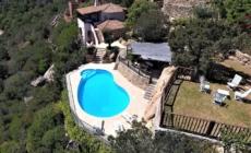 Case vacanza Italia estate 2020: alloggi eleganti e destinazioni esclusive!