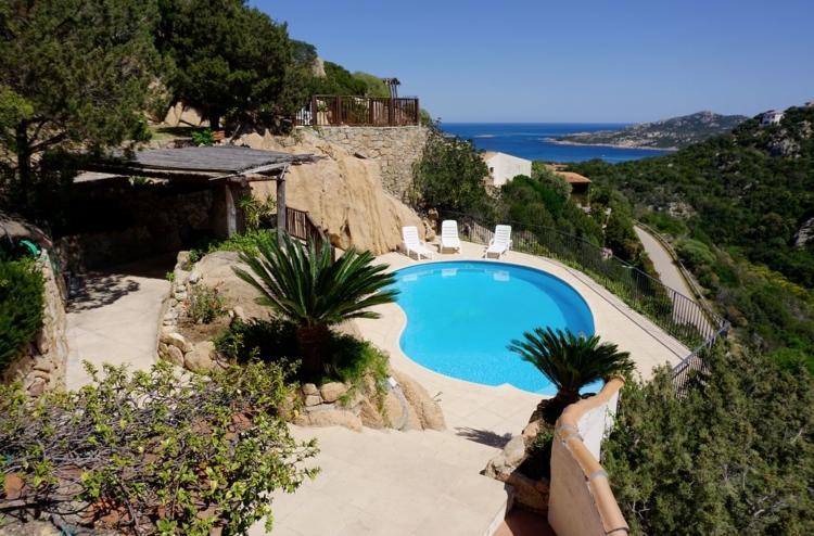 Case vacanza Italia estate 2020