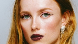 Chanel make up Haute Couture autunno 2020: eleganza audace