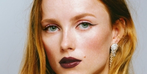 Chanel make up Haute Couture autunno 2020: eleganza audace