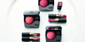 Chanel make up Joues Contraste 2020: il blush iconico in edizione limitata