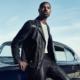 Coach Blue profumo uomo: la nuova fragranza, la campagna con Michael B. Jordan