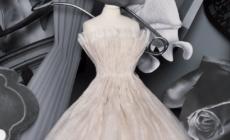 Dior Haute Couture autunno inverno 2020: l'alchimia, la poesia e il surrealismo
