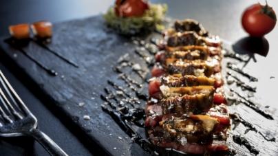 El Porteno Gourmet Milano via Speronari: la food experience tra relax e cucina argentina