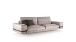 Etro Home collezione 2021: le nuove proposte d'arredo per un interior design di lusso