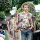 Etro Uomo primavera estate 2021: l'eleganza dei viaggiatori, video e foto