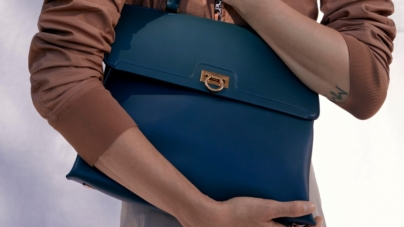 Ferragamo pre collezione primavera estate 2021: Shaping a Dream, il video