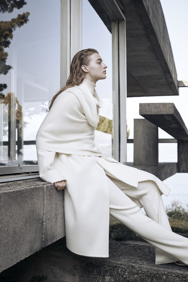 Giada cappotti autunno inverno 2020