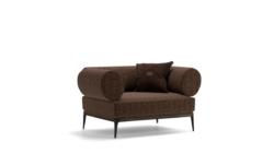 Gianfranco Ferré Home collezione 2021: atmosfere vintage anni '50