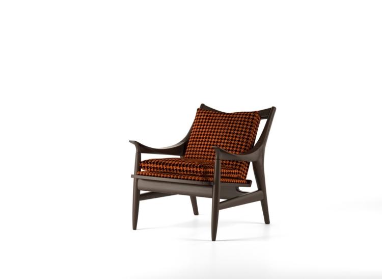 Gianfranco Ferré Home collezione 2021