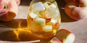 Giusmìn Tea Lab Milano: una guida alla scoperta dei trend dal mondo dei tè