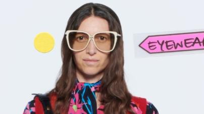 Gucci collezione Epilogo 2021: la chiusura di una trilogia d'amore