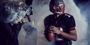 IWC Tom Brady Born of a Dream: il cortometraggio che racconta la carriera del quarterback