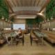 Il Tornabuoni hotel Firenze: l'interior design firmato da Andrea Auletta