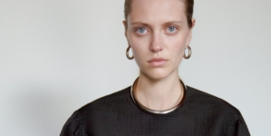 Jil Sander collezione Resort 2021: l'intima eleganza sartoriale, tutti i look