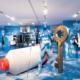 Louis Vuitton pop-up store Rinascente Milano: il nuovo concept Heaven on Heart