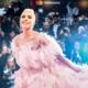 Lady Gaga Valentino Voce Viva: il volto della nuova fragranza