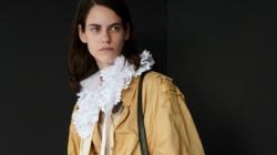 Louis Vuitton collezione Cruise 2021: Game On, giochi di moda, tutti i look