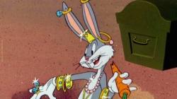 Mahmood Dorado nuovo singolo: il brano con Sfera Ebbasta, Feid e Bugs Bunny!