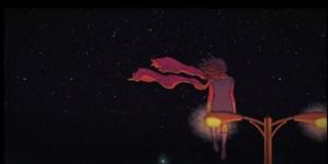 Marvel 616 Disney Plus: svelate due clip esclusive della nuova docuserie originale