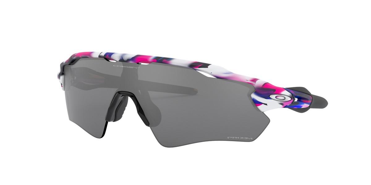 Oakley occhiali Kokoro Collection