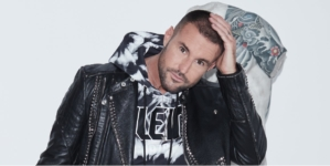 Philipp Plein Uomo primavera estate 2021: Fashion is Dead, la sfilata virtuale