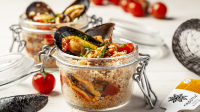 Ricette pesce estate 2020: tre piatti freschi, leggeri e veloci da preparare