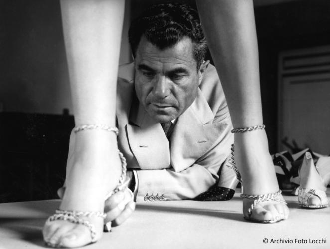 Salvatore Ferragamo Festival Venezia 2020: Shoemaker of Dreams, il docufilm di Luca Guadagnino