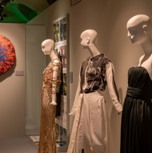 Salvatore Ferragamo Virtual Tour: un viaggio alla scoperta del Museo e delle boutique