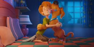 Scooby film 2020 streaming on demand: la storia della famosa Mystery Inc in anteprima digitale