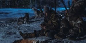 Siberia film Abel Ferrara: un viaggio onirico e coraggioso con Willem Dafoe