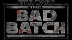 Star Wars The Bad Batch: la nuova serie animata su Disney+ nel 2021
