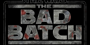 Star Wars The Bad Batch: la nuova serie animata su Disney+ nel 2021