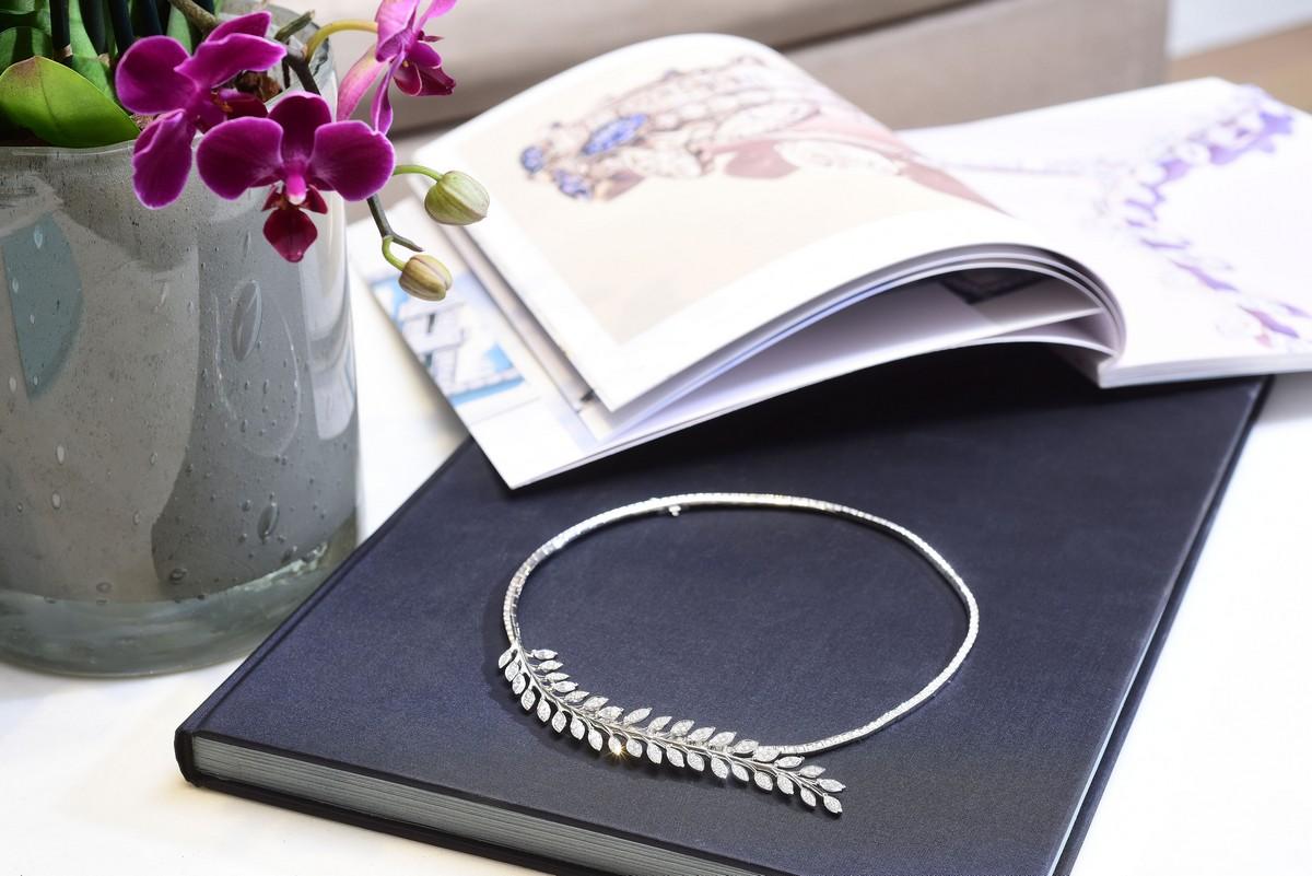 Tiffany & Co Alta Gioielleria online