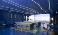 Turbo Milano via Andrea Ponti: mixology, la cucina tradizionale italiana e gli eventi