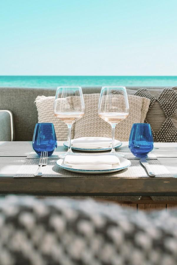 W Hotel Ibiza Santa Eulalia