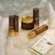 Ahava Dead Sea Osmoter Concentrate: la gamma che dona idratazione e luminosità alla pelle