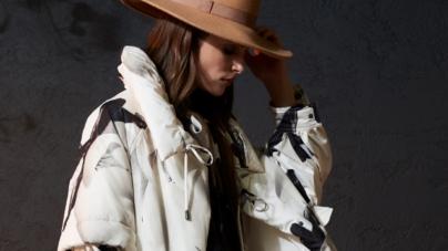 Antonio Croce autunno inverno 2020: un inno alla donna e alla bellezza