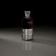 Black Bowmore DB5 1964 Whisky: il lusso di un single malt eccezionale