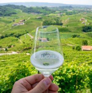 Cantina Ruggeri Valdobbiadene: il nuovo Wine Shop e Club