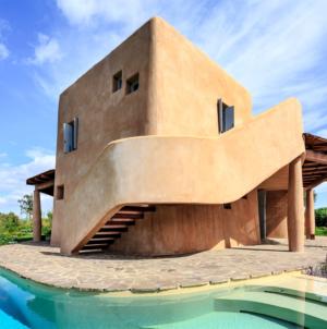 Case vacanza design Italia: location perfette per staccare la spina!