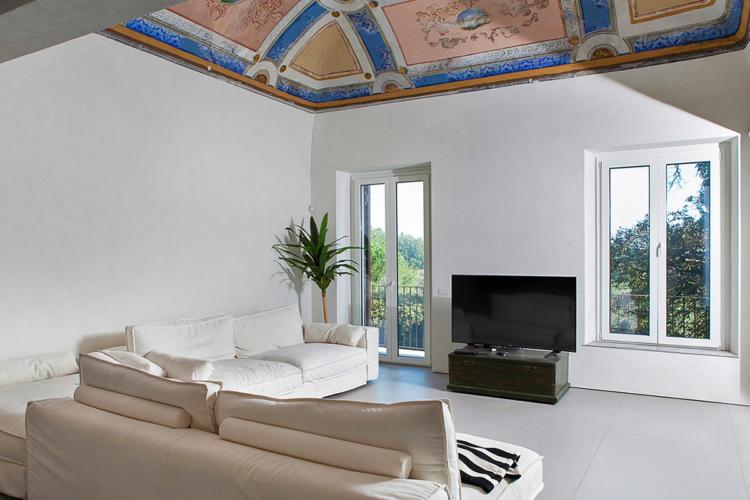 Case vacanza design Italia