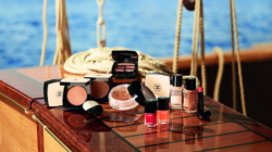 Chanel Les Beiges Summer of Glow 2020: il make up esclusivo per l'estate