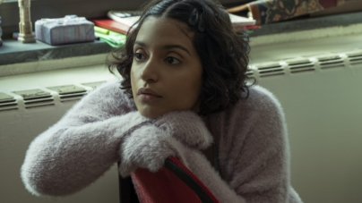Chemical Hearts Amazon Prime Video: il nuovo romantic drama