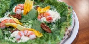 Cocciuto Milano menu estate 2020: i nuovi piatti speciali, un viaggio intorno al mondo