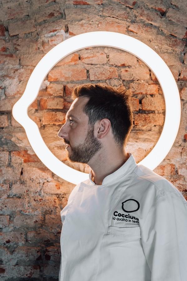 Cocciuto Milano menu estate 2020